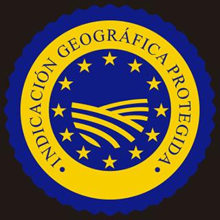Indicación geográfica protegida