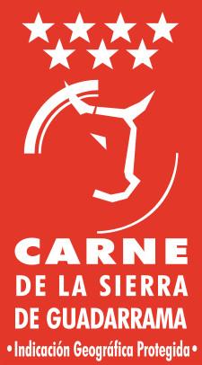 Carne de la sierra de Guadarrama - Indicación geográfica protegida