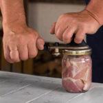 5 trucos para conservar la carne